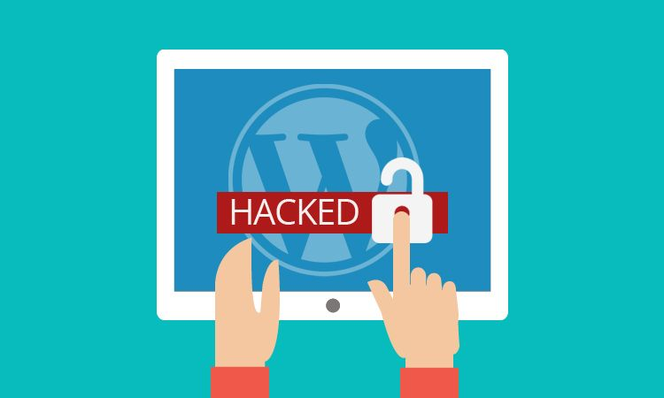 11 Steps to recover Hacked WordPress on Shared Hosting