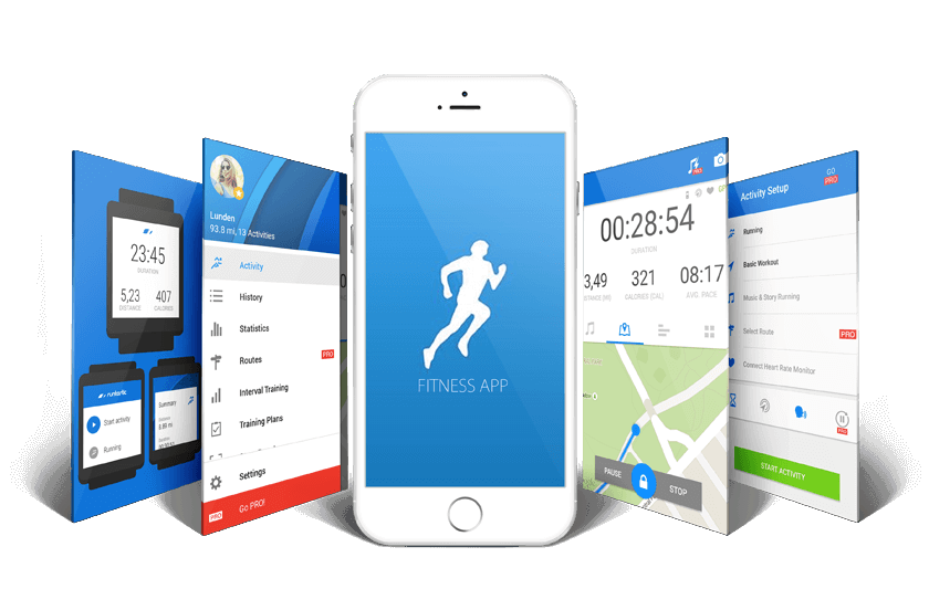 Hire iOS Developers - Best outsourcing iOS App development company