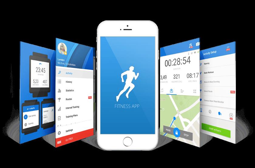 Top iOS App development company - Develop iPhone, iPad, iWatch apps