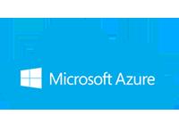 Microsft Azure Cloud