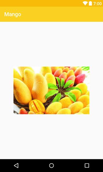 mango-app