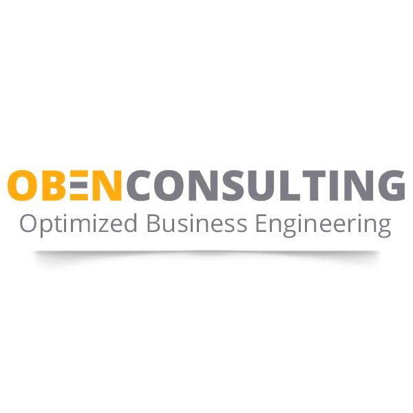 Oben Consulting - Pakisatn