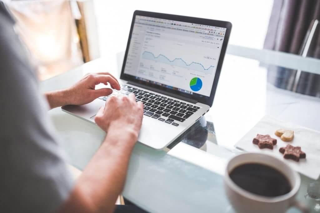 free web analytics tools