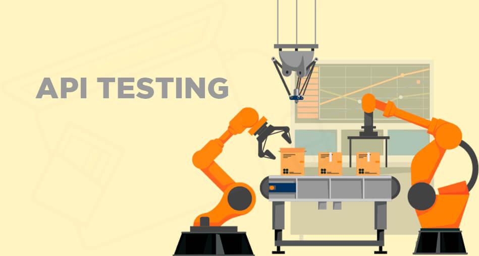 api-testing
