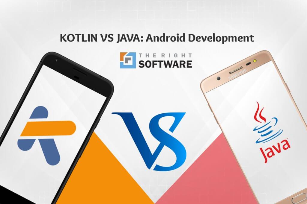 Kotlin vs Java: 10 reasons why we chose Kotlin for Android development