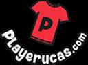 Playerucas - Mexico