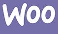 Hire WooCommerce