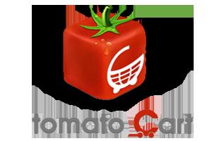TomatoCart