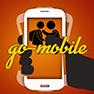 gomobile-app