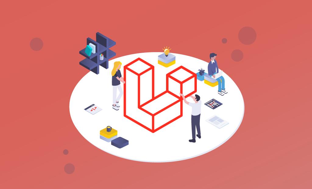Learn to develop LaravelRESTful API