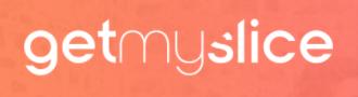 GetMySlice